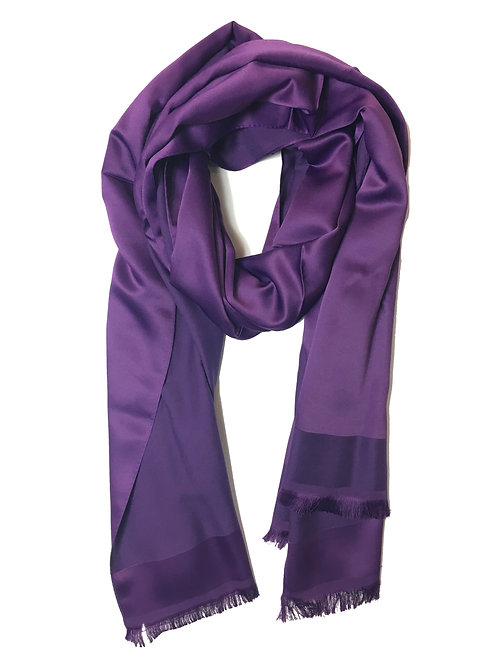 Alisra Signature | Purple