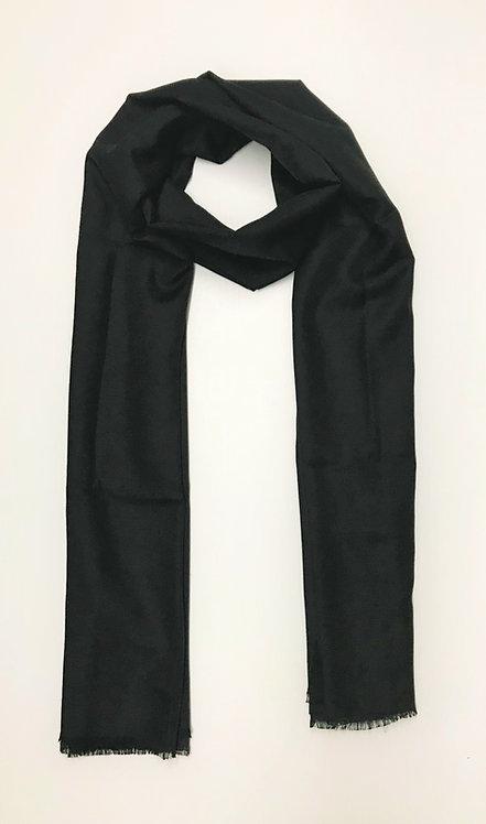 Plain Essential | Black