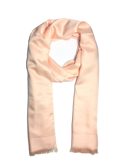 Alisra Signature | Soft Peach