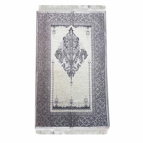 Luxury Padded Prayer Mat