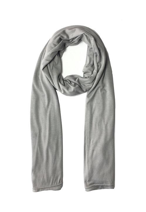 Jersey | Grey