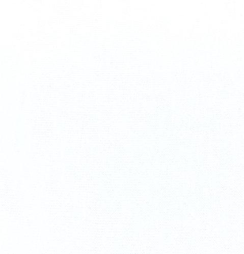 Crisscross Hijab Cap | White