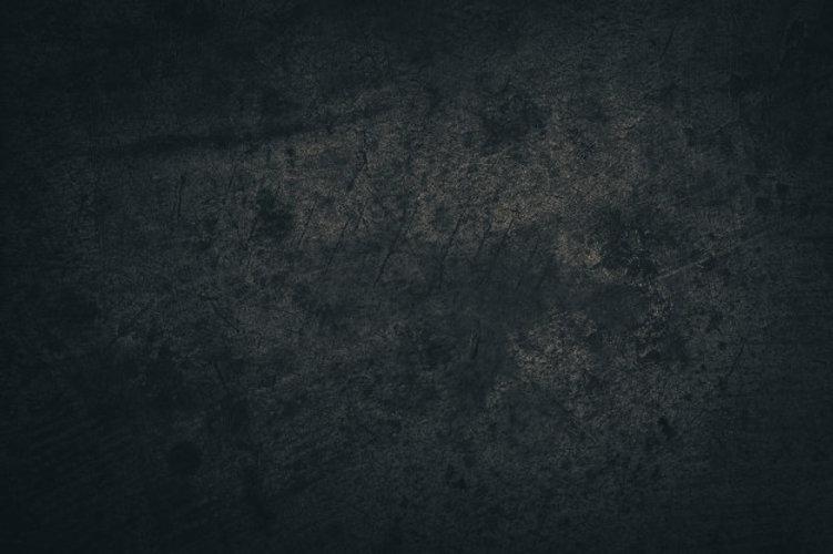 Black-Texture-Background-High-Quality-Im