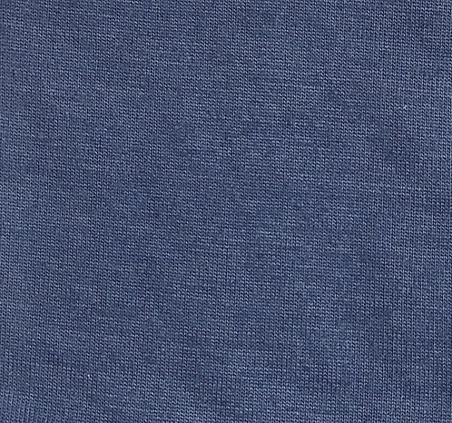 Hijab Cap | Denim Blue