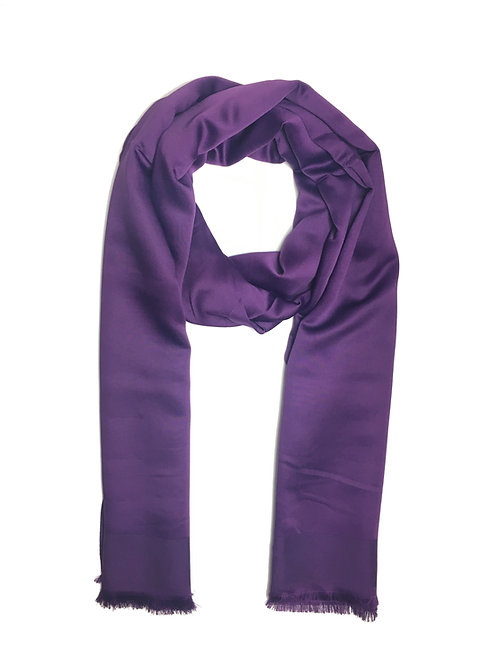 Alisra Signature | Purple
