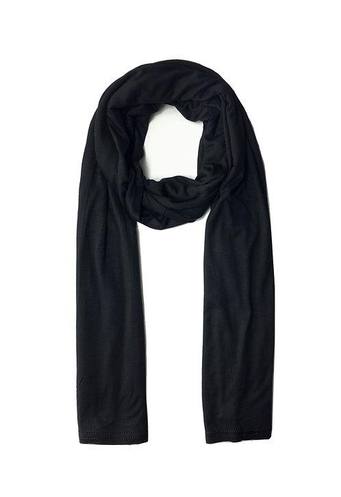 Jersey | Black