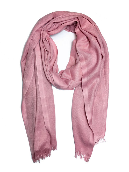 Basic Cotton | Dusty Pink