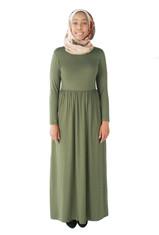 That Basic Dress1.jpg