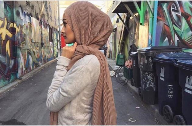 @hanan3bdella