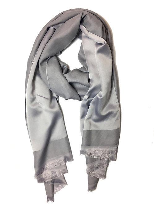Alisra Signature | Grey