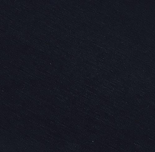 Crisscross Hijab Cap | Navy