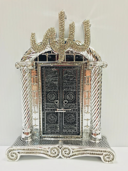 Door Of Kaba