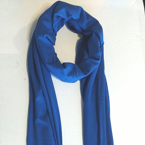 Jersey| Royal blue
