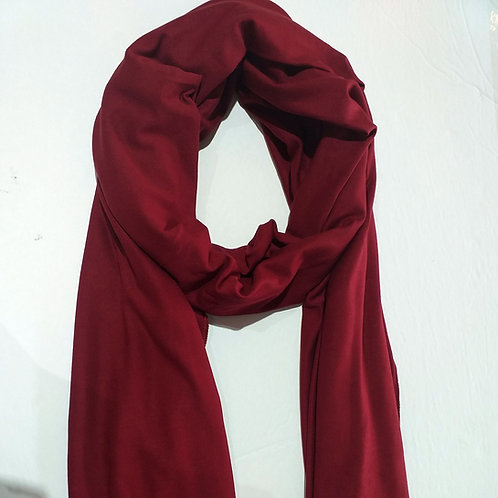 Jersey   Cherry Red