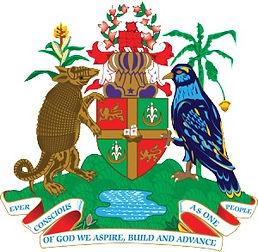 Grenada-Coat-Of-Arms-300x293_edited.jpg