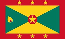 Flag-of-Grenada-300x180.png