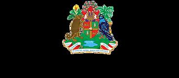 Grenada-Consulate-Miami-Logo-v4.png