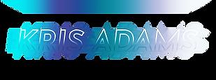 Mindzai Kris Adams Logo.png