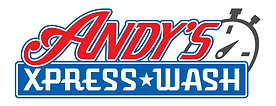 AndysXpressWash-logo.png