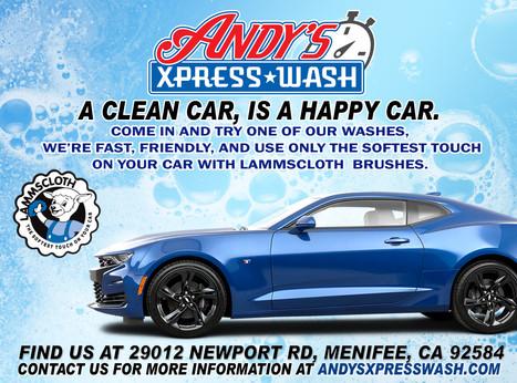 Clean Car Happy Car-men.jpg