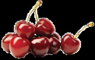 juicing-cherries_edited.png
