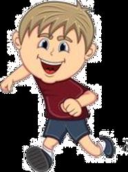 a-boy-running-cartoon-vector-art_gg98872