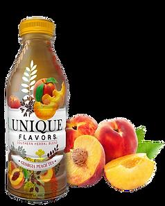 Unique-Flavors-Georgia-Peach-Tea_Product