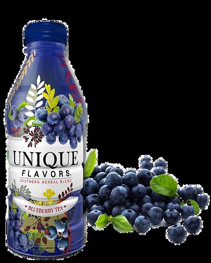 Unique-Flavors-Blueberry-Tea_Product-Ima