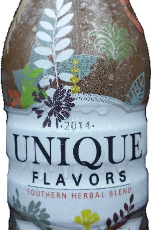 12 pk 100% All Natural #1 Pom Gentle Tea