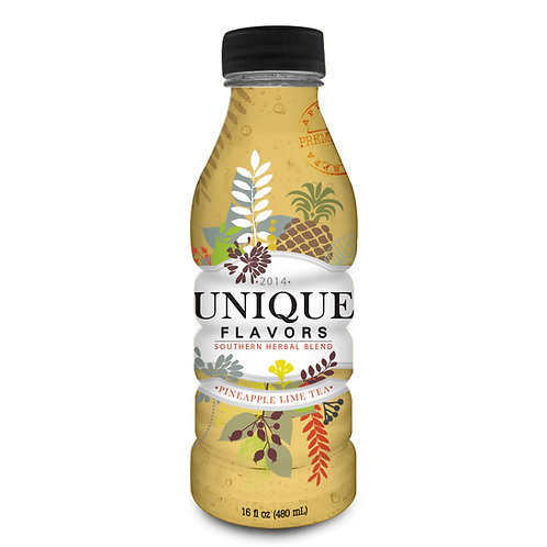 12  pk 100% All Natural Muscadine Tea