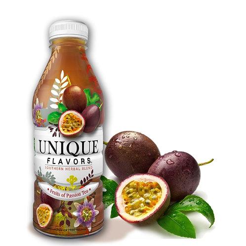 12 pk Fruits of Passion Tea