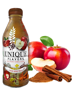 Unique-Flavors-Fuji-Apple-Tea_Product-Im