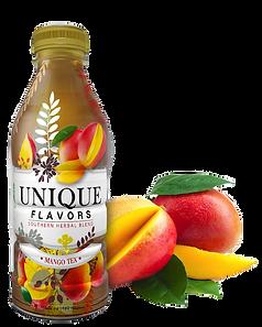 Unique-Flavors-Mango-Tea_Product-Image_e
