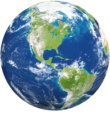white_background_earth_picture_170476_ed