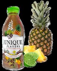 Unique-Flavors-Pineapple-Lime-Tea_Produc