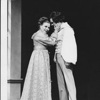 Augusta Leigh, Lord Byron
