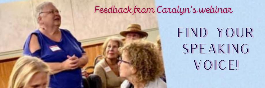 CVS Webinar header -- feedback.png