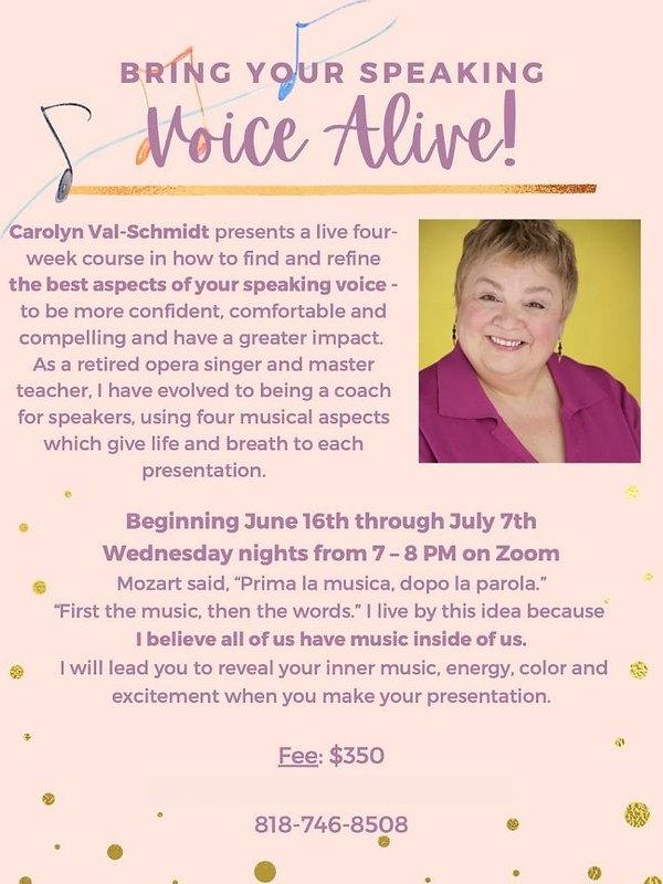 Voice Alive (2) wo PayPal info.jpg