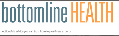 Bottom Line Health article by Jill.PNG