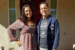Jay & Ronda.jpg