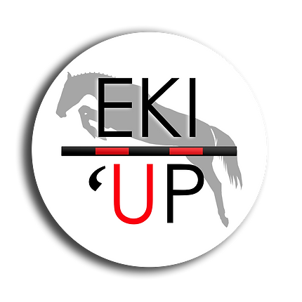 EKI'UP rond + ombre.png