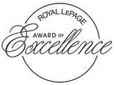 RLP-Excellence-Generic-EN-1Colour-300x22