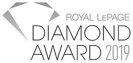 RLP-Diamond-2019