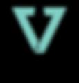 vissla-logo.png