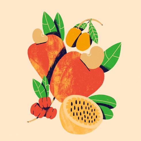 frutas_4x4_3.png