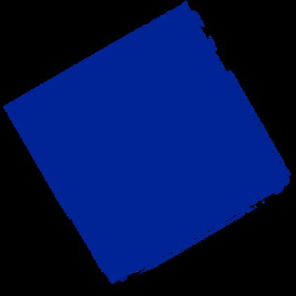Dalle Bleu Reflex