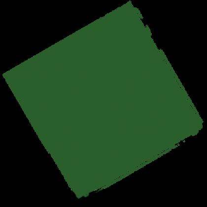 Dalle Vert Anglais