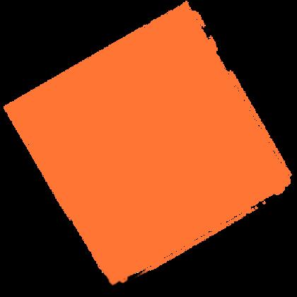 Dalle Orange