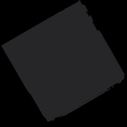 Dalle Noir