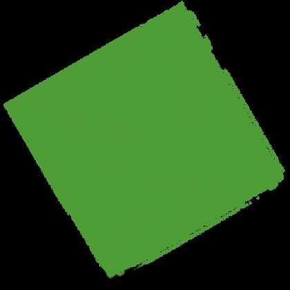 Dalle Vert Pomme